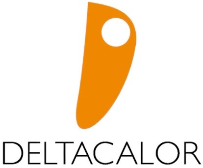 DELTACALOR_edited.jpg