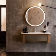 mobili-furniture-incanto-al537B-01.jpg