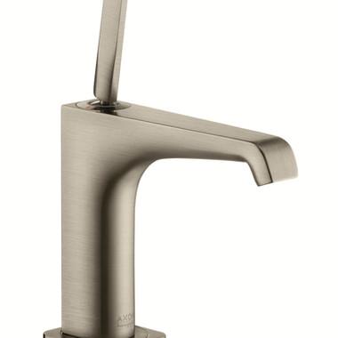AXOR-CITTERIO-E-Countertop-washbasin-mix