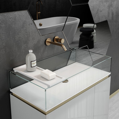 mobili-furniture-plisse-al591-02.jpg