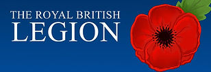 royal_british_legion_logo-Copy.jpg