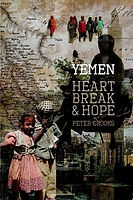 yemen heartbreak and hope.jpg