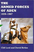 the armed forces of aden.jpg