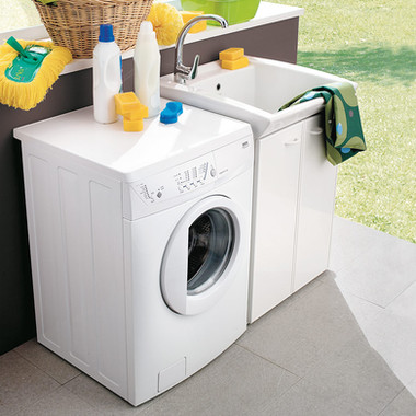 lavanderia-geromin-bijoux-esterno.jpg