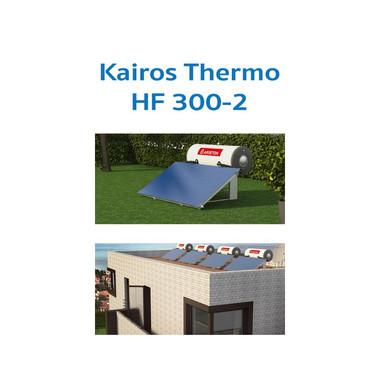 pannello-solare-termico-ariston-kairos-t