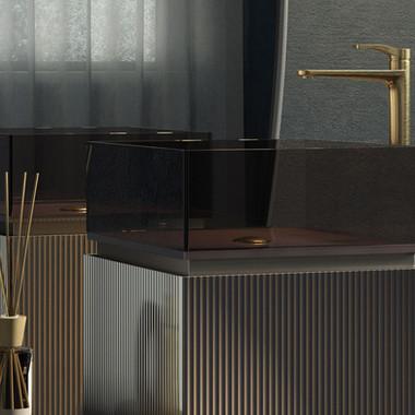 mobili-furniture-plisse-al590-01.jpg