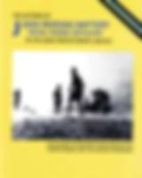 Mountford-Bookcover.jpg