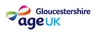 age-uk-gloucestershire-logo-rgb.png