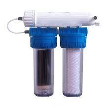 filtri-a-carbone-attivo-per-acqua.jpg