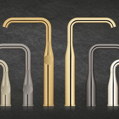 Grohe-rubinetti-Essence.jpeg