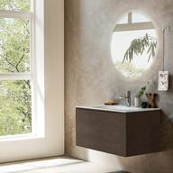 mobili-furniture-dominolegno-al560b-01.j
