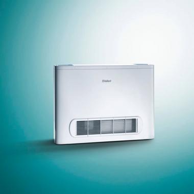 ventilation16-14041-01-979321-format-5-6