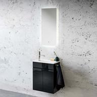 mobili-furniture-zen-al561-01.jpg