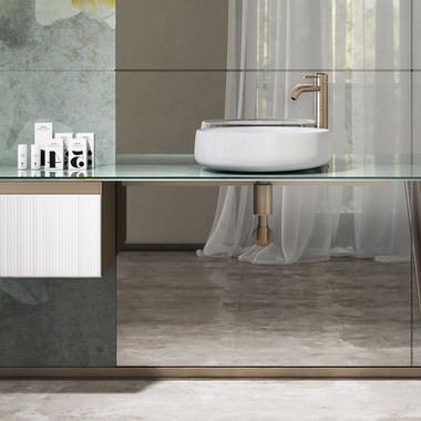 mobili-furniture-t-60-al593-01.jpg