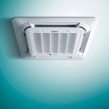 ventilation16-14042-01-979319-format-5-6