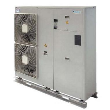 600x600-pompa-di-calore-daikin-9-kw.jpg