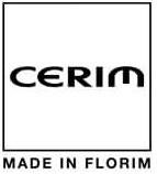 Cerim-logo_edited.jpg