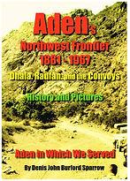 aden northwest frontier.jpg
