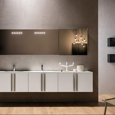 mobili-furniture-riga_18-al579-01.jpg