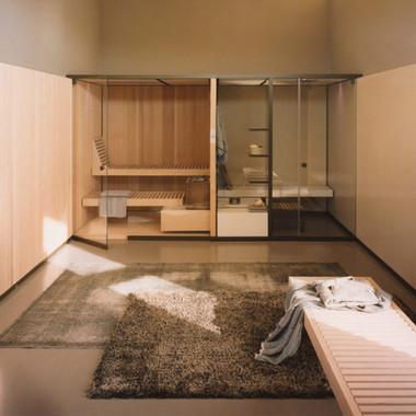 01_BodyloveSH-14315-effegibi-1167x785.jp
