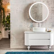 mobili-furniture-incanto-al535-01.jpg