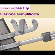aldes-v-m-c-ventilazione-meccanica-contr