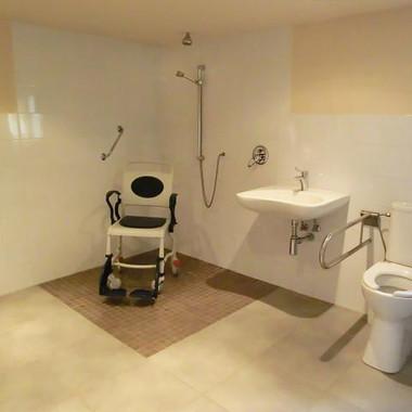 bagni-disabili-1.jpg