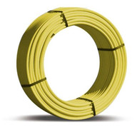 tubo-multistrato-per-gas-polietilene-ret