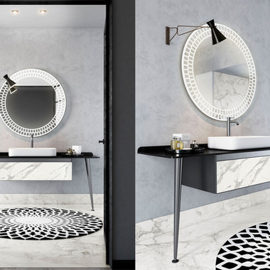 mobili-furniture-t-60-al594-01.jpg