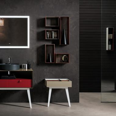 mobili-furniture-dama-al571-01.jpg