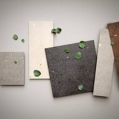 LEA-concreto-moodboard-003-e152397339716