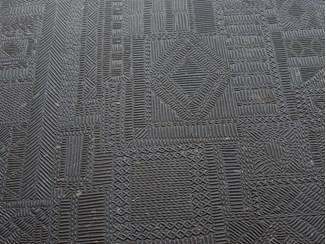 h_tapis-noir-tws-tipical-world-stone-353