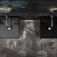 mobili-furniture-plisse-al592-02.jpg