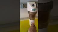 pulizia-filtro-metalife-mod-easy-youtube