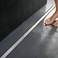 canalette-doccia-Geberit-CleanLine.jpg