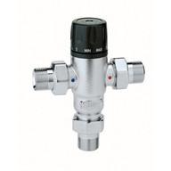 miscelatore-termostatico-anticalcare-cal