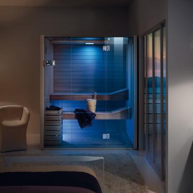 sauna-SKY-GLASS-36-cromoterapia-e1456864