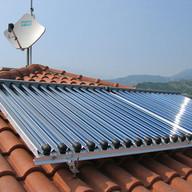 pannello-solare-termico.jpg
