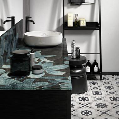 mobili-furniture-skin-al589-02.jpg