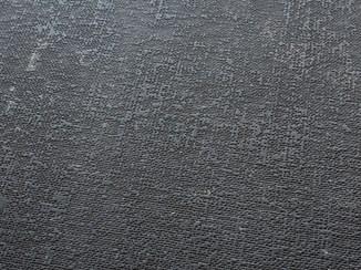 h_sacco-noir-tws-tipical-world-stone-353