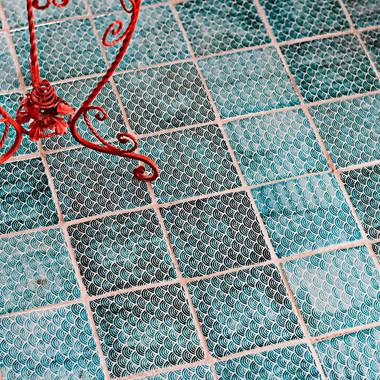 pattern-k4-proj-01.jpg