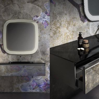 mobili-furniture-skin-al586-01.jpg