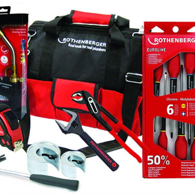 Rothenberger-PlumberS-Tool-Kit-Set-with-