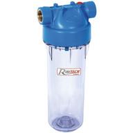 filtro-per-acqua-2-pezzi-93-4-L-284711-8