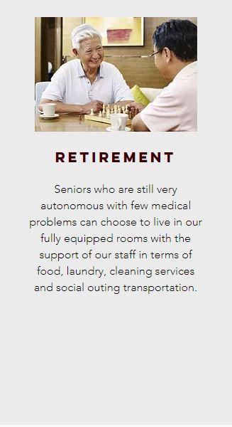 retirement servide.JPG