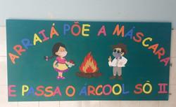Aqui tem Coisa Boa !!!_edited