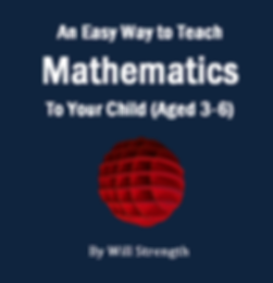 An Easy Way to Teach Mathematics To Your