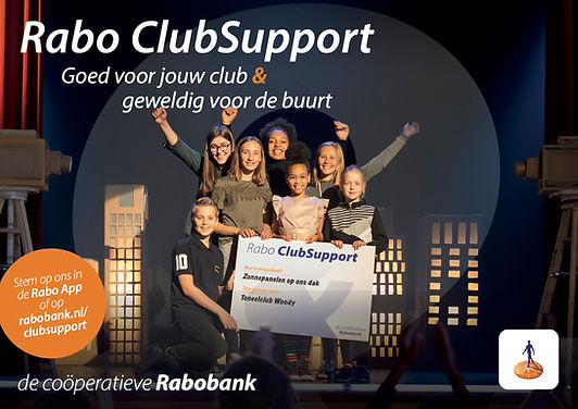 RABO_ClubSupport_Adv_a4_Liggend_1_Woody_