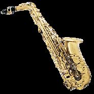 Saxophone-PNG-300x300.png
