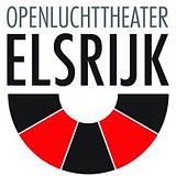 Elsrijk.png